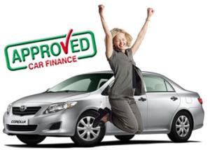 Auto Loan Service Columbus