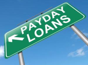 Payday Loan Service Columbus